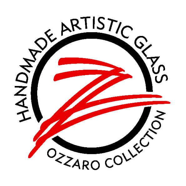 Ozzaro - Glass